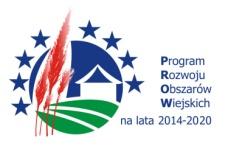 Logo PROW