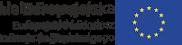 Logo UE EFRR