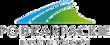 Logo województwa podkarpackiego