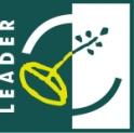 Obrazek przedstawia logo programy LEADER