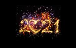 Więcej o: Życzenia noworoczne