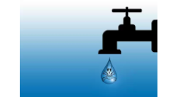Więcej o: Informacja dla odbiorców wody wodociągu CIESZYNA STĘPINA PUŁANKI